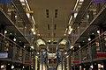 BNF Richelieu (30929091558).jpg