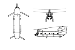 BOEING VERTOL CH-47 CHINOOK.png