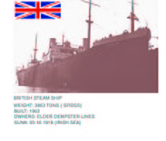 BRITISH SHIP BURUTU.jpg