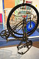 BSA Military Folding Bicycle Coventry Transport Museum.jpg