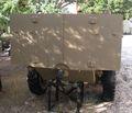 BTR-40-batey-haosef-3.jpg