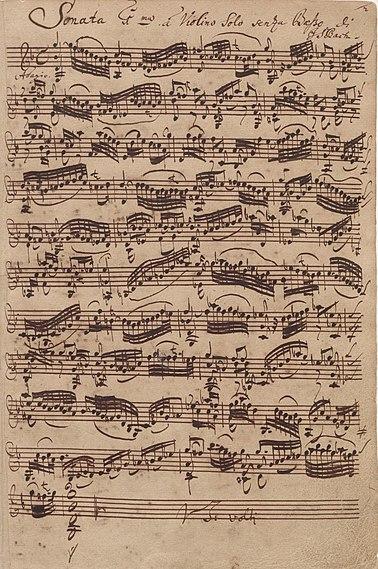 File:BWV1001-cropped.jpg