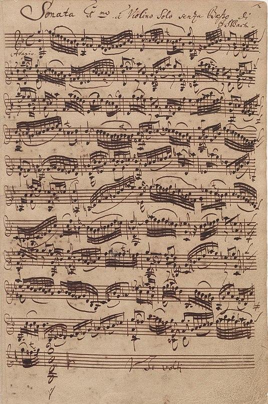 BWV1001-cropped