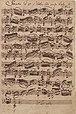 BWV1001-cropped.jpg
