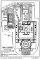 Baalbek 1.png
