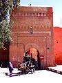 Bab Ksiba, Marrakech.jpg