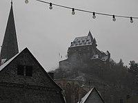 Bacharach in winter 2005 11.jpg