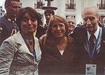 Bachelet Poblete.jpg