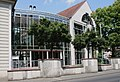 BadHersfeld-Amtsgericht2-Bubo.JPG