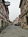 Bad Wimpfen 30.03.2013 - panoramio (9).jpg