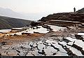 Badab-e Surt 13960127 01.jpg