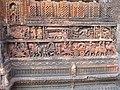 Badanagar - Terra-Cotta Temple-Decoration - panoramio (15).jpg