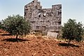Bafetin (بافتين), Syria - Unidentified structure - PHBZ024 2016 4552 - Dumbarton Oaks.jpg