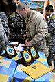 Baghdad's Federal Police Medical Training Center Graduates First Class of Medics DVIDS279857.jpg