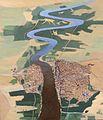 Baghdad, 1919 Art.IWMART6348.jpg