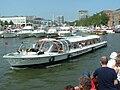 Bagheera City Docks.jpg