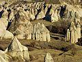 Bagildere Love Valley Cappadocia 1520262 3 4 Compressor HDR Nevit.jpg