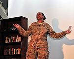 Bagram hosts first-ever Storytellers event 150124-F-CV765-030.jpg