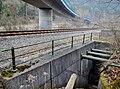 Bahn Pforzheim - Calw - Nagold - Tübingen - panoramio.jpg