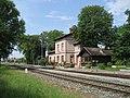 Bahnhof-Tattendorf-01.jpg