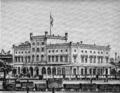 Bahnhof Dortmund Friedrich Julius Tempeltey um 1850 dunkel klein.png