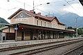Bahnhof Golling-Abtenau 05.jpg