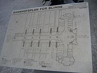 Bahnhofsplan für Blinde, Hannover Hbf.jpg