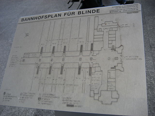 blind date hannover Gelsenkirchen