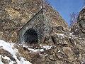 Baikal Train 2.jpg