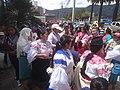 Baile del Sanjuanito 06.jpg