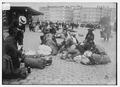 Bain News Service, Refugees, Gare de Lyon, Paris - Library of Congress.tif
