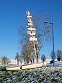 Bairon-FR-08-zone touristique-19.jpg