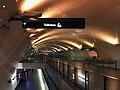Baixa-Chiado metro station, 2018 (26814707187).jpg