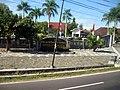 Balai Besar Veteriner (BBVet) - panoramio.jpg