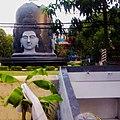 Balajipuram Temple - Betul .jpg