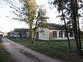 Balandžiai 17206, Lithuania - panoramio (5).jpg