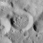 Balandin crater AS15-M-0095.jpg