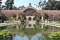 Balboa Park Botanical Building -3 - 2010-04-27.JPG