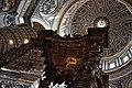 Baldacchino Di San Pietro (229328793).jpeg