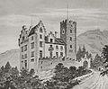 Baldenstein 1878.jpg