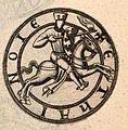 Baldwin I of Constantinopl.jpg