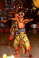 Bali boy dancers - Pose.jpg