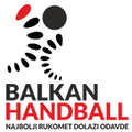 Balkan handball logo.png