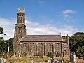 Ballaugh church - geograph.org.uk - 32565.jpg
