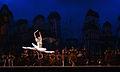 Ballet Don Quijote en Teatro Teresa Carreño 003.jpg
