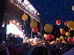 Balloons (3788256400).jpg