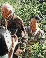 Balthus and Setsuko.jpg