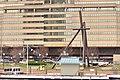 Baltimore, MD, USA - panoramio (27).jpg