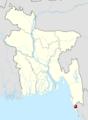 Balukhali refugee-camp, Bangladesh.png