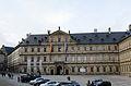 Bamberg, Neue Residenz-002.jpg